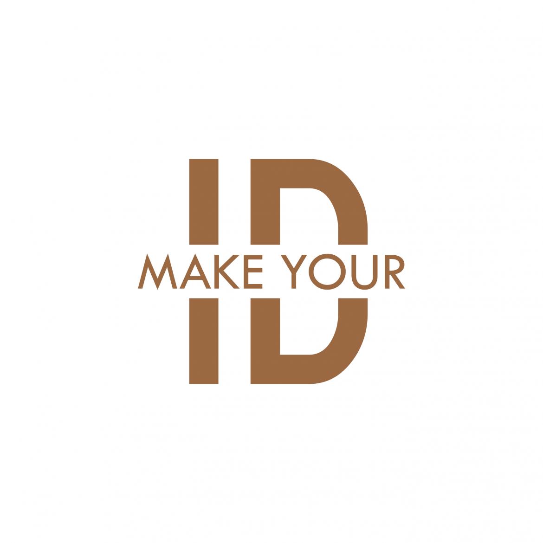 Make Your ID Logo