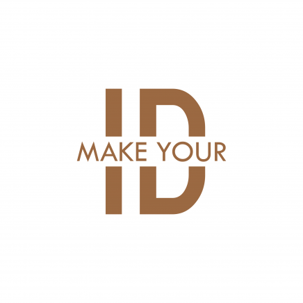 Make Your ID Logo