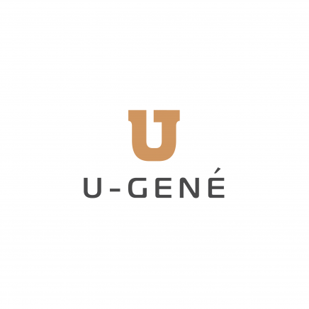 U-Gene Fashion Brand