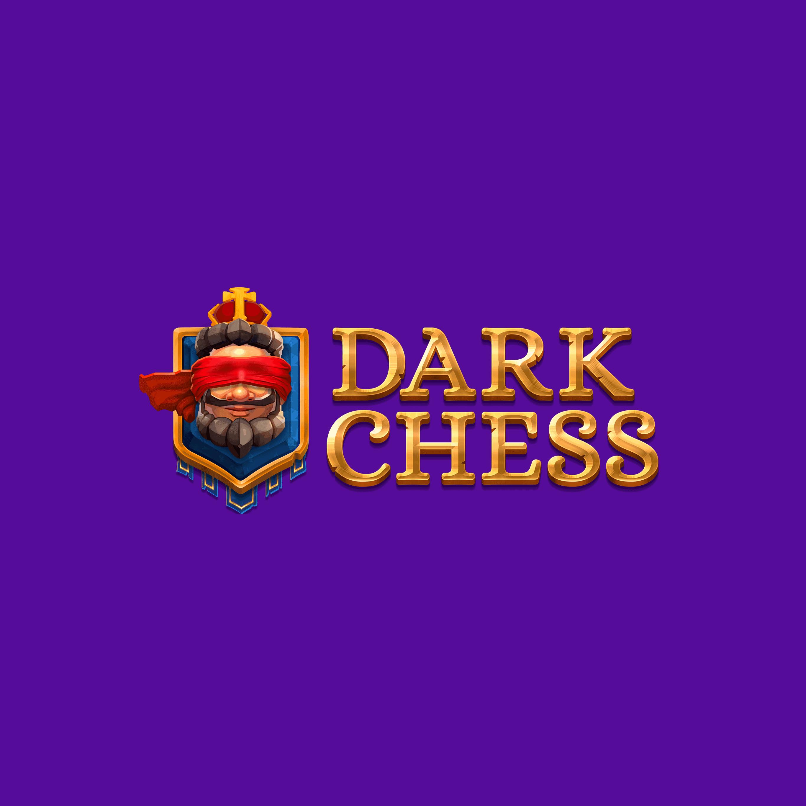 Dark-Chess